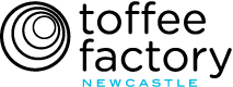 Toffee Factory - Newcastle