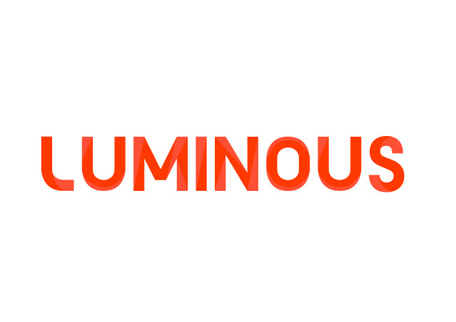 Luminous_Identity_Elements-01