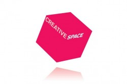 Creative Space Management