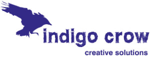 IndigoCrow