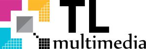 TLMultimediaLogo_6x17