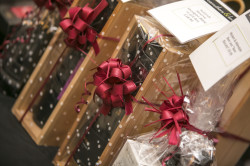 Wine Gift Pack