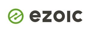 ezoic-1