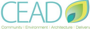 CEAD-logo-380pixels